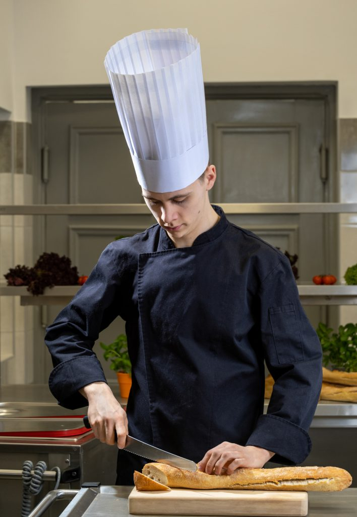 fotografia biznesowa, portret wizerunkowy, zdjęcia bydgoszcz, fotografia kulinarna,