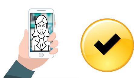 zdjęcie do dokumentów, portret online, zdjęcia przez telefon, usługa online, fotograf mobilny, zakłada fotograficzny, zdjęcie z telefonu, wymagania zdjęć do dokumentu