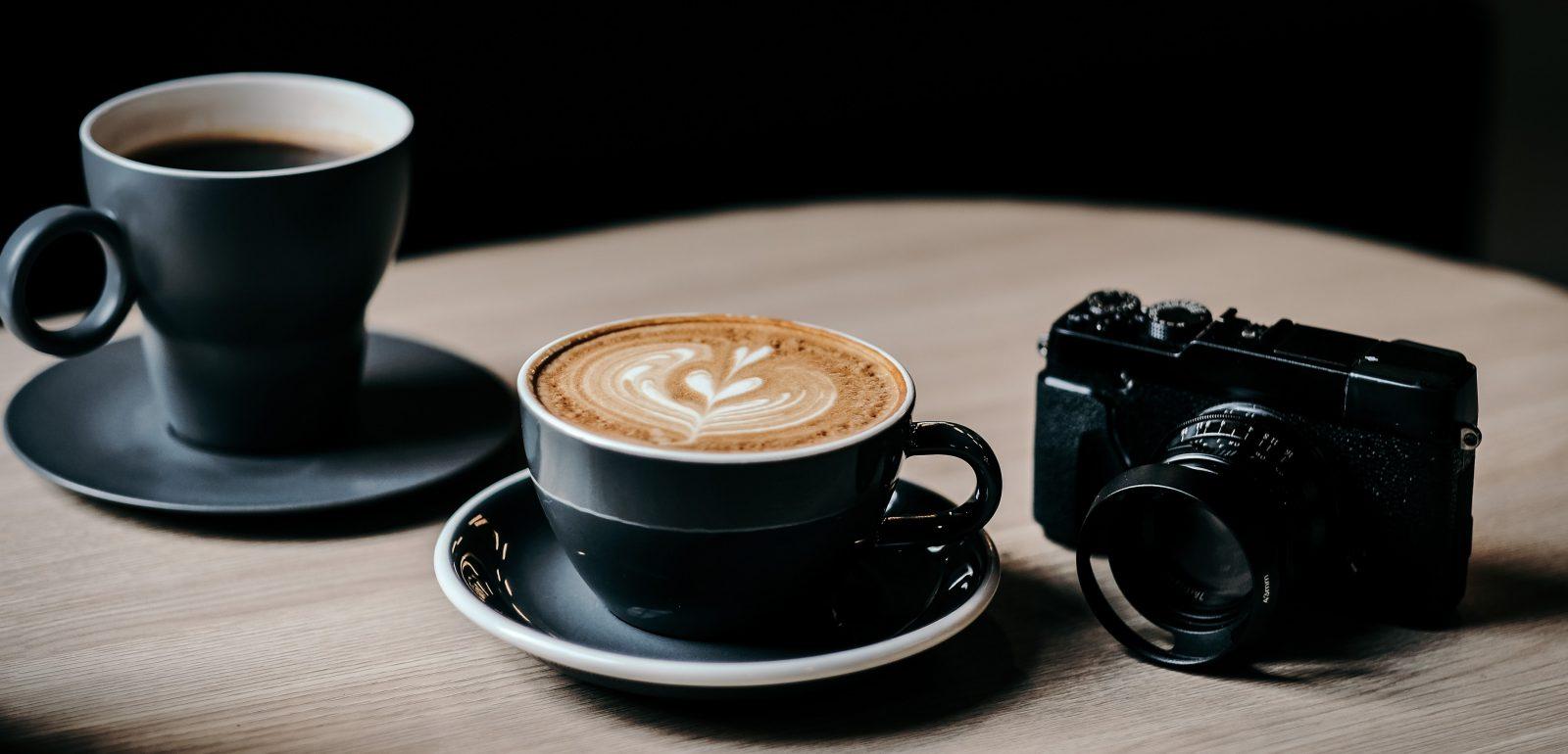 konsultacja-foto, konsultacja-fotograficzna, fotograf, porada-foto, fotograf Bydgoszcz,