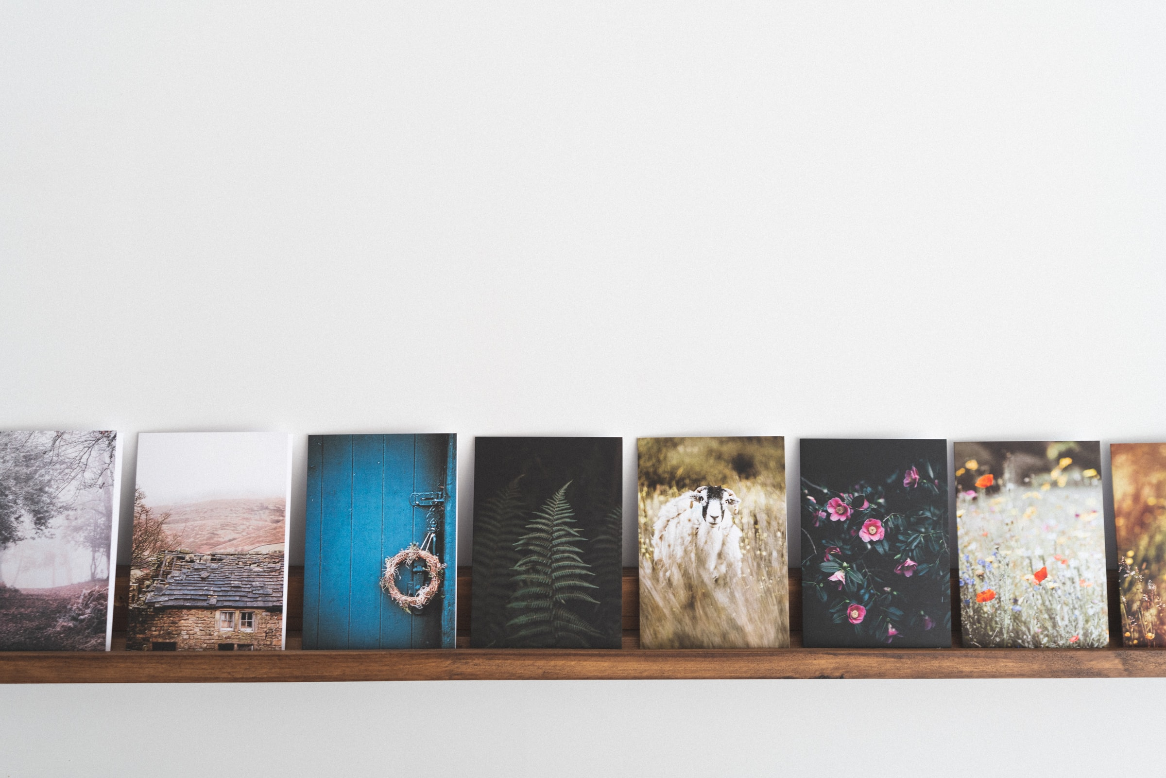 zakład-fotograficzny, labolatorium-fotografii-bydgoszcz, fotoporcelana, zdjęcia na porcelanie, zdjęcia na nagrobek, wydruk zdjęć, wydruk zdjęć z telefonu, photoprintme,